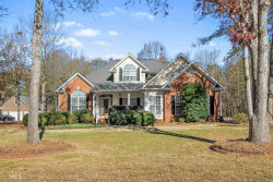 Photo of 228 Willow Ridge Ln, Jackson, GA 30233 (MLS # 8704161)