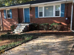 Photo of 585 Kennesaw Drive SE, Kennesaw, GA 30080 (MLS # 8704244)