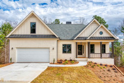 Photo of 70 Overlook Trl, Unit 6, Hampton, GA 30228 (MLS # 8704299)