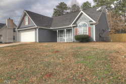 Photo of 119 Chariot Dr, Griffin, GA 30223 (MLS # 8704420)
