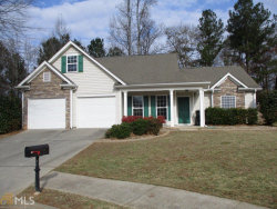 Photo of 94 Avondale Cir, Newnan, GA 30265 (MLS # 8704440)