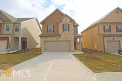 Photo of 11952 Lovejoy Crossing Pl, Unit 96, Hampton, GA 30228 (MLS # 8704565)
