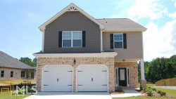Photo of 11956 Lovejoy Crossing Pl, Unit 97, Hampton, GA 30228 (MLS # 8704567)