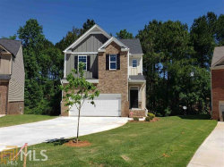 Photo of 11984 Lovejoy Crossing Pl, Unit 104, Hampton, GA 30228 (MLS # 8704592)