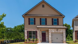 Photo of 11979 Lovejoy Crossing Pl, Unit 108, Hampton, GA 30228 (MLS # 8704594)