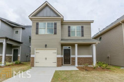 Photo of 11984 Lovejoy Crossing Trce, Unit 146, Hampton, GA 30228 (MLS # 8704606)