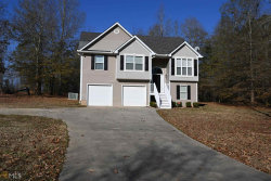 Photo of 1013 Chester Woods Ct, Griffin, GA 30223 (MLS # 8704837)