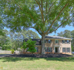 Photo of 217 Columns Ln, Peachtree City, GA 30269 (MLS # 8704905)