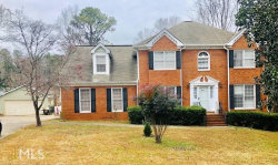Photo of 4625 Tims Pl, Snellville, GA 30039-8421 (MLS # 8704930)