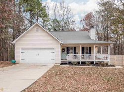 Photo of 117 Ashwood Trce, Hampton, GA 30228 (MLS # 8704970)
