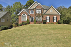 Photo of 3 Rollingbrook Vista, Newnan, GA 30265 (MLS # 8704998)