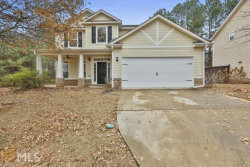 Photo of 35 Newnan Lakes Dr, Newnan, GA 30263-5700 (MLS # 8705032)
