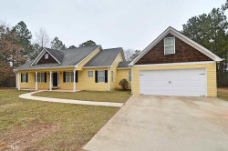Photo of 305 Bailey Rd, Monticello, GA 31064 (MLS # 8705214)