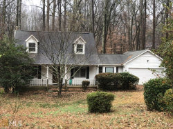 Photo of 185 Huntcliff Ct, Fayetteville, GA 30214 (MLS # 8705450)