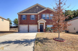 Photo of 11054 Milano Ln, Hampton, GA 30228 (MLS # 8705454)