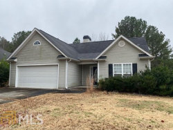 Photo of 195 Pegasus Trace, Newnan, GA 30263-6156 (MLS # 8705555)