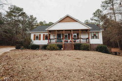 Photo of 288 Harbour Shores, Jackson, GA 30233 (MLS # 8705571)
