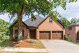 Photo of 1010 Grace Hill Dr, Roswell, GA 30075-5880 (MLS # 8705863)