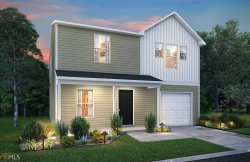 Photo of 1731 Mary Ave, Griffin, GA 30224 (MLS # 8705885)