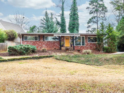 Photo of 24 Velma Drive, Newnan, GA 30263 (MLS # 8705887)