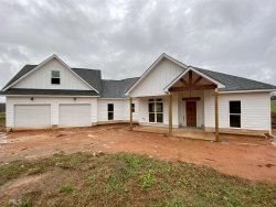 Photo of 207 Sun Rd, Fayetteville, GA 30214 (MLS # 8705898)