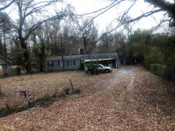 Photo of 70 Little John Trl, Hampton, GA 30228 (MLS # 8705933)