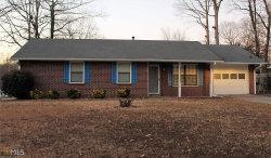 Photo of 147 Floyd St, Lawrenceville, GA 30046 (MLS # 8705971)