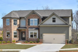 Photo of 3126 Cove View Court, Unit 86, Dacula, GA 30019-4716 (MLS # 8705986)