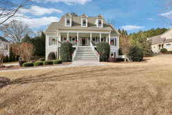 Photo of 375 Highgrove Dr, Fayetteville, GA 30215 (MLS # 8705997)