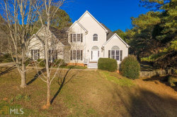 Photo of 58 Yorkshire Pl, Newnan, GA 30265 (MLS # 8706033)