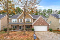 Photo of 144 Makenna Drive, Hampton, GA 30228 (MLS # 8706039)