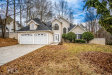 Photo of 1162 Silver Fox Ct, Lithia Springs, GA 30122-2891 (MLS # 8706059)
