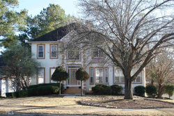 Photo of 59 Gleneagles Dr, Fayetteville, GA 30215 (MLS # 8706167)