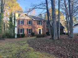 Photo of 103 Shawville Ln, Peachtree City, GA 30269 (MLS # 8706231)