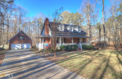 Photo of 320 Crabapple, Fayetteville, GA 30215 (MLS # 8706718)