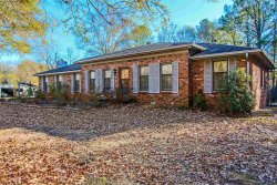 Photo of 370 Grady, Fayetteville, GA 30214 (MLS # 8706987)