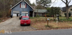 Photo of 11072 Shannon Circle, Hampton, GA 30228-3283 (MLS # 8706996)