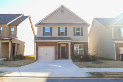 Photo of 11836 LoveJoy Crossing Blvd, Hampton, GA 30228 (MLS # 8707018)