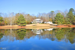 Photo of 449 Bernhard Rd, Fayetteville, GA 30215 (MLS # 8707146)