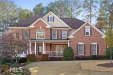 Photo of 5226 Tealing Dr, Roswell, GA 30075-5474 (MLS # 8707454)