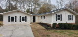 Photo of 114 Bryant, Stockbridge, GA 30281 (MLS # 8708060)