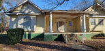 Photo of 543 Woodlawn Ave, Atlanta, GA 30318 (MLS # 8708730)