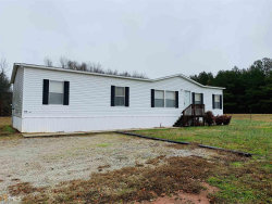 Photo of 3153 Highway 51, Carnesville, GA 30521 (MLS # 8710450)