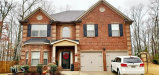 Photo of 5543 Mossy View Dr, Douglasville, GA 30135 (MLS # 8710702)
