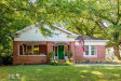 Photo of 1139 Eden Ave, Atlanta, GA 30316-2584 (MLS # 8710841)