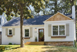 Photo of 215 NE Sisson Ave, Atlanta, GA 30317 (MLS # 8712759)