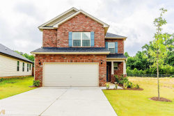 Photo of 2626 Lovejoy Crossing Trail, Unit 139, Lovejoy, GA 30250 (MLS # 8713330)
