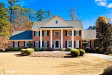 Photo of 12205 Brookfield Club Dr, Roswell, GA 30075 (MLS # 8715598)