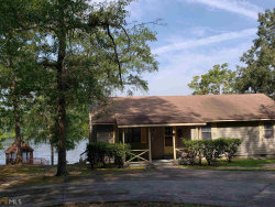 Photo of 231 Cardinal Pt, Monticello, GA 31064 (MLS # 8715741)