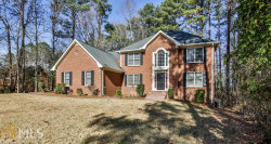 Photo of 105 Forest Hall Pl, Fayetteville, GA 30214-4080 (MLS # 8715914)